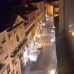 Photo of Hotel Palio