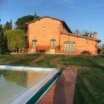 Photo of La Casa delle Querce