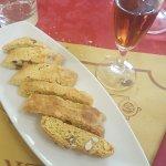 Photo of Gastronomia Il Cervo