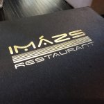 Photo of Imazs Restaurant