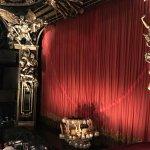 Foto de Phantom of The Opera London