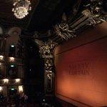 Phantom of The Opera London Foto