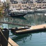 Best Bar/restaurant in Gibraltar