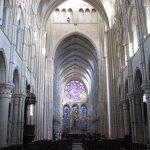 Cathédrale de Laon - Gabriel Lothe
