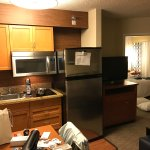 Homewood Suites Orlando-International Drive/Convention Center Foto