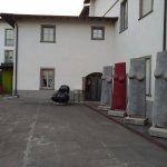 Photo of Settecento Hotel