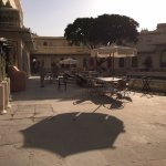 Photo de Shiv Niwas Palace