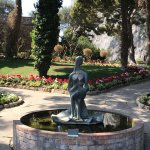 Foto de Gardens of Augustus