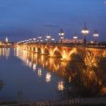 Foto de Pont de Pierre