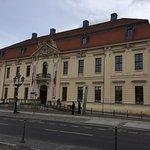Jüdisches Museum Foto
