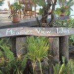 Photo of Pleasant View Islet Restaurant