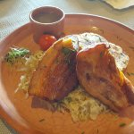 Photo de Renaissance Restaurant