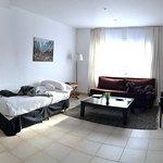 Photo of Cilene del Faro Suites & Spa