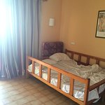 Fantastic room 590