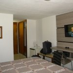 Photo de Hotel Praia Mar