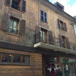 Photo of Hotel Richemond