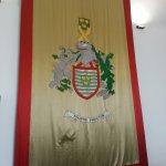Um lema, que bem identifica a generosidade do povo Português
