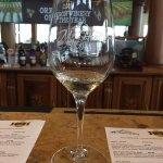 Mt. Hood Winery Foto