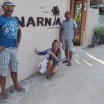 Photo of Narnia Maldives