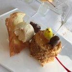 Foto de Restaurant La Cabana