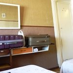 Foto de Hotel Rivadavia