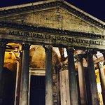 Photo of Pantheon Royal Suite