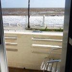 Photo of Hotel Rivadavia