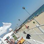 Photo of Luca Helios Beach
