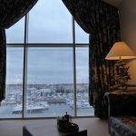 Foto de Salthouse Harbour Hotel