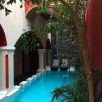 Photo of EL Sueno Hotel & Spa