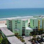 Foto de El Caribe Resort and Conference Center
