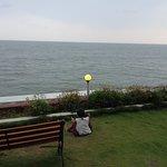 Mascot Beach Resort Foto