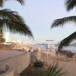 Foto de Mr. Lionso Playa Bruja