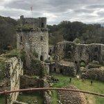 Photo of Chateau de Tonquedec