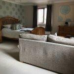 Silver Ridge Bed & Breakfast Foto