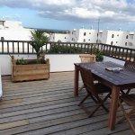 Photo de Club Teguisol Apartments