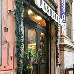 Photo de Osteria Pizzeria Pasquino