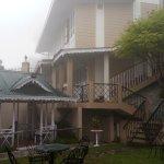 Photo de Cedar Inn
