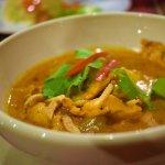 Photo de KoDam Kitchen