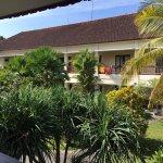 Photo of Pertiwi Resort & Spa