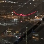 Photo de Calgary Tower