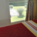 Residence Mer & Golf Ilbarritz