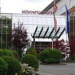 Photo of Movenpick Hotel Muenster