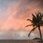 Foto di Peter Island Resort and Spa