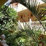 Elba Lucia Sport & Suite Hotel Foto