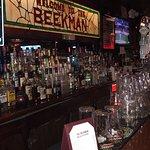 The Beekman Pub