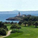 Photo of Alcanada Golf Club
