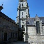 Photo of Enclos paroissial de Lampaul-Guimiliau