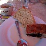 café basco-landais