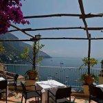 Foto di Hotel Montemare